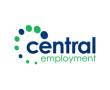Central_FeaturedImage