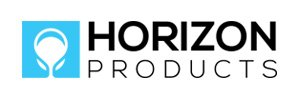 Horizon Products
