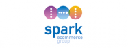 Spark Response