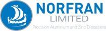 Norfran